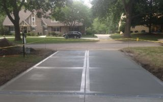 Asphalt Paving and Parking Lot Repair Services | Asphaltic
